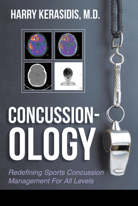 Concussion-Ology