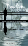 Monday Messages