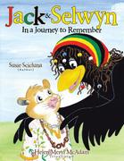 Jack & Selwyn in a Journey to Remember