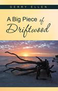 A Big Piece of Driftwood