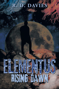 Elementus: Rising Dawn