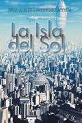 La Isla Del Sol