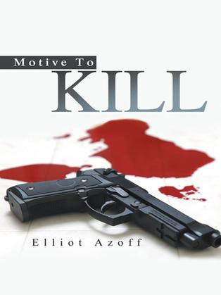 Motive to Kill