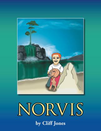 Norvis