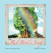 The Red Bird's Song