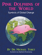 Pink Dolphins of the World