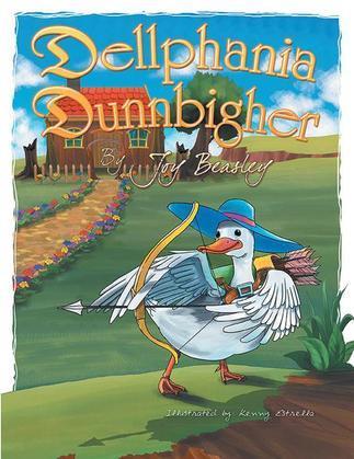 Dellphania Dunnbigher