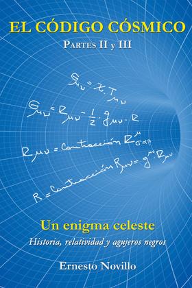 El Código Cósmico