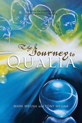 The Journey to Qualia