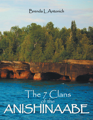 The 7 Clans of the Anishinaabe