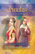 Devadasi, ''A Nun's Story''
