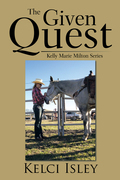 The Given Quest
