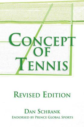 Concept of Tennis