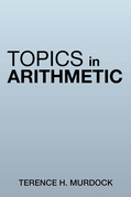 Topics in Arithmetic