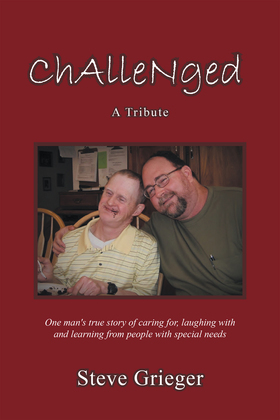 Challenged: a Tribute