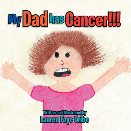 My Dad Has Cancer !!!