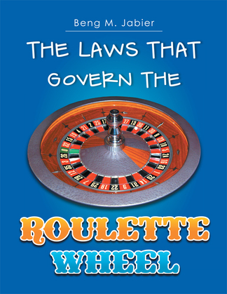 The Laws That Govern the Roulette Wheel