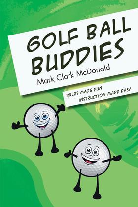 Golf Ball Buddies