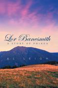 Lor Banesmith