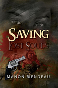 Saving Lost Souls