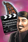 Everybody Is an Actor
