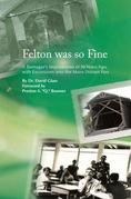 Felton Was so Fine