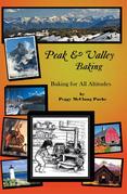 Peak & Valley Baking