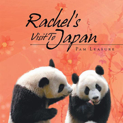 Rachel's Visit to Japan