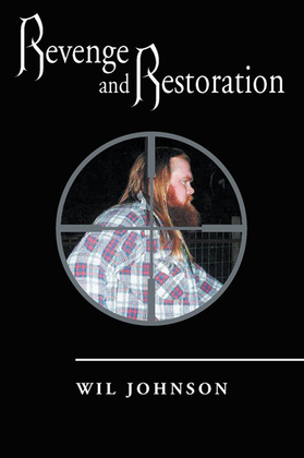 Revenge and Restoration