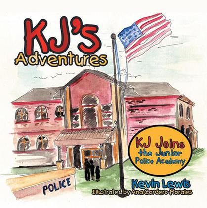 Kj's Adventures