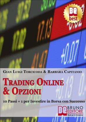 Trading Online & Opzioni