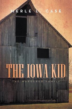 The Iowa Kid