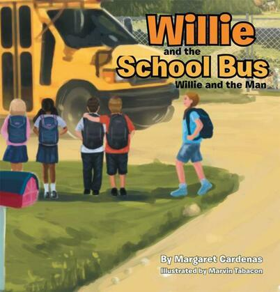 Willie and the School Bus