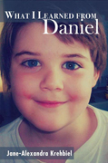 What I Learned from Daniel