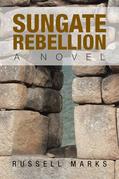 Sungate Rebellion