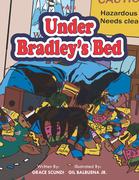 Under Bradley'S Bed