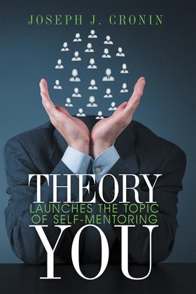 Theory You