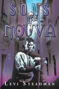 Sons of Nouva