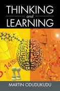 Thinking and Learning