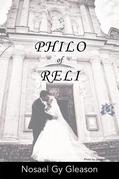 Philo of Reli