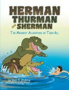 Herman, Thurman, and Sherman