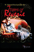 The Seven Tales of Reverie