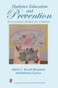 Diabetes Education and Prevention