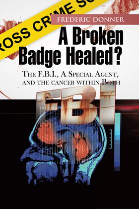 A Broken Badge Healed?