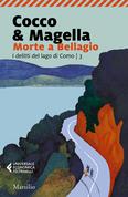 Morte a Bellagio