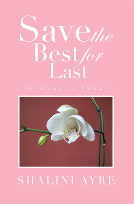 Save the Best for Last - Revenge Is Sweet