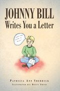 Johnny Bill Writes You a Letter