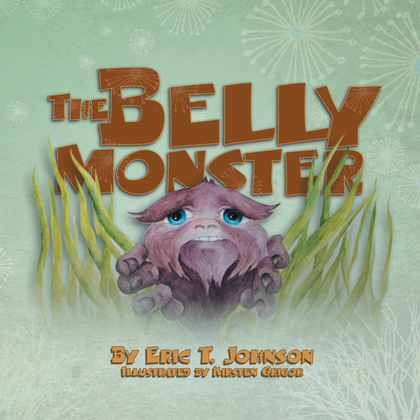 The Belly Monster