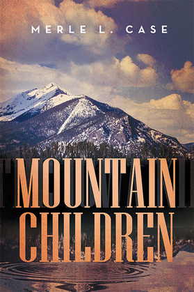 Mountain Children