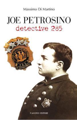 Joe Petrosino detective 285